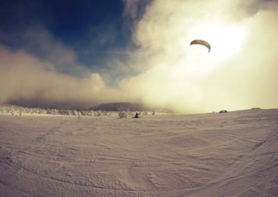kite_001